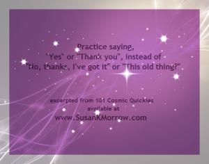 101-practice saying