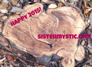 header - stump w-sistermystic