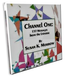 Channel One 3-D
