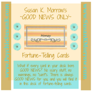 cards-good-news-collage-sm