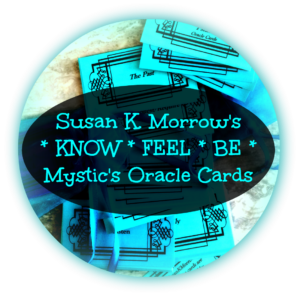 cards-know-feel-be-logo-sm