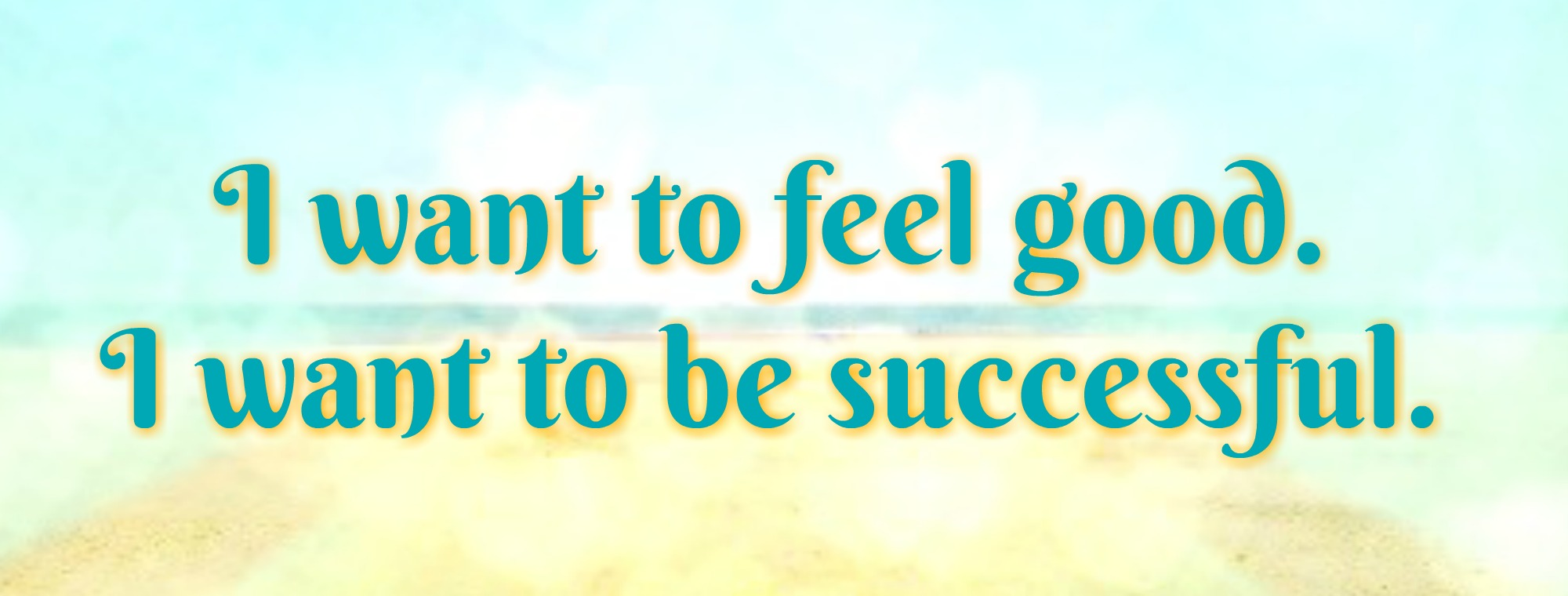 feelings slides feel good successful