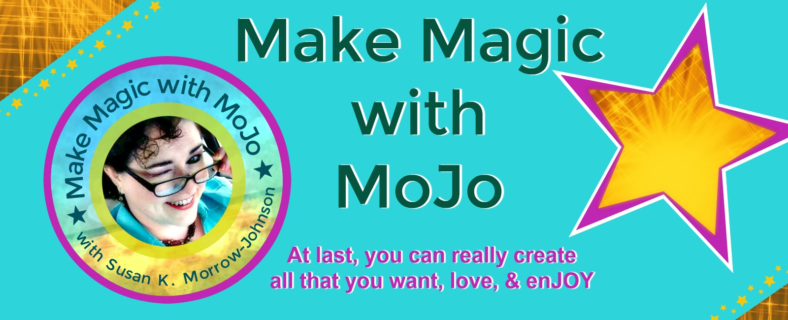 Make Magic with MoJo | MoJo Medium