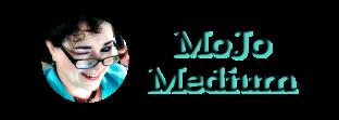 MoJo Medium